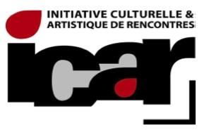 logo1-icar