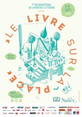 860_affiche_live_sur_la_place_2016-1
